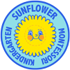 Sunflower Montessori Kindergarten